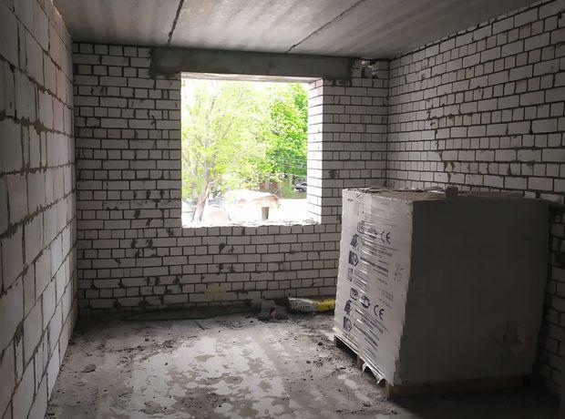 ЖК Мрія Чернігів 2 ход строительства фото 171236