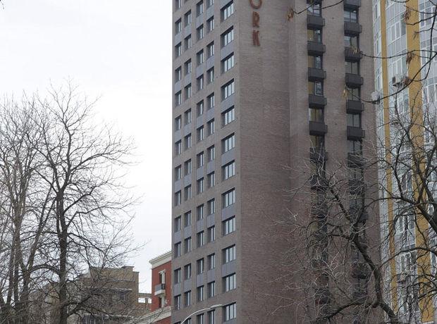 ЖК New York Concept House ход строительства фото 67397