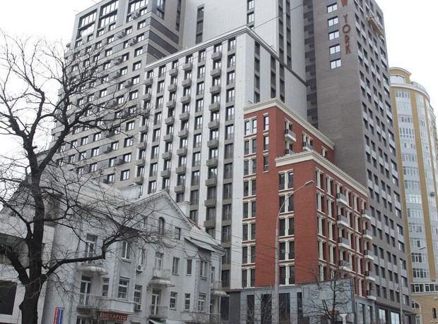 ЖК New York Concept House ход строительства фото 67399