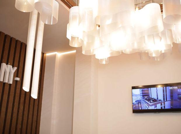 ЖК New York Concept House ход строительства фото 67403