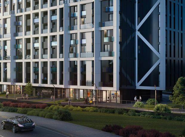 ЖК Nordica Residence  фото 247211