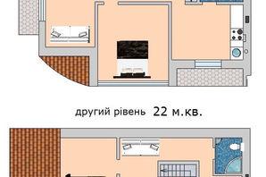 ЖК Нові будинки