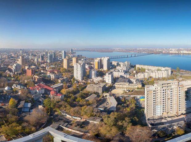 ЖК Новодворянський  фото 89122