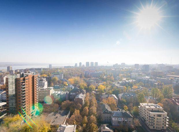 ЖК Новодворянський  фото 89123