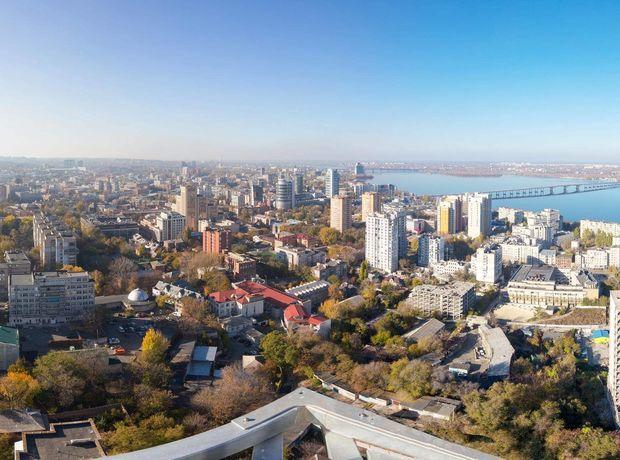 ЖК Новодворянський  фото 89125