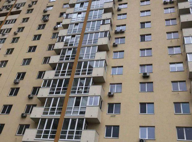 ЖК Новомостицький хід будівництва фото 160697