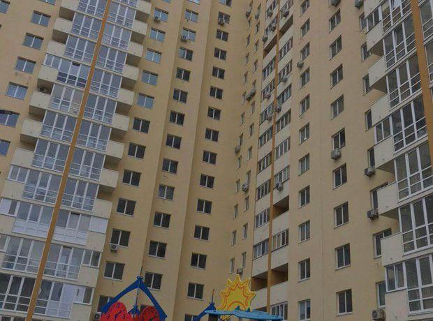 ЖК Новомостицький хід будівництва фото 160698