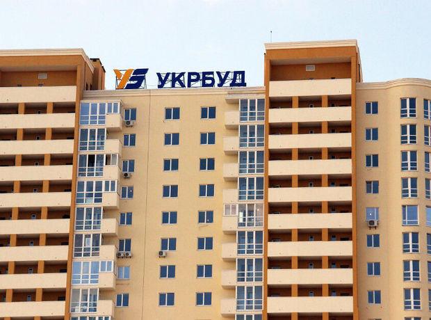 ЖК «Новомостицький»  фото 224196