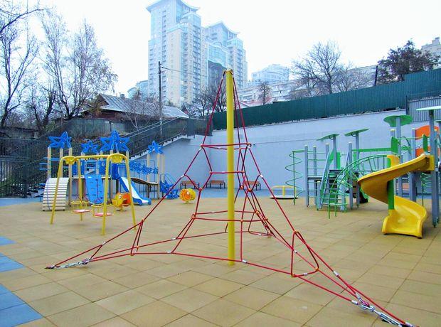ЖК Новопечерська Вежа ход строительства фото 213383