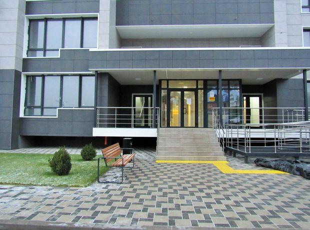 ЖК Новопечерська Вежа ход строительства фото 213441