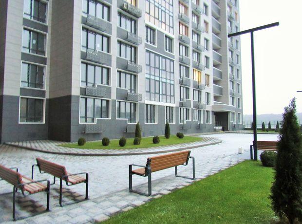 ЖК Новопечерська Вежа ход строительства фото 213444