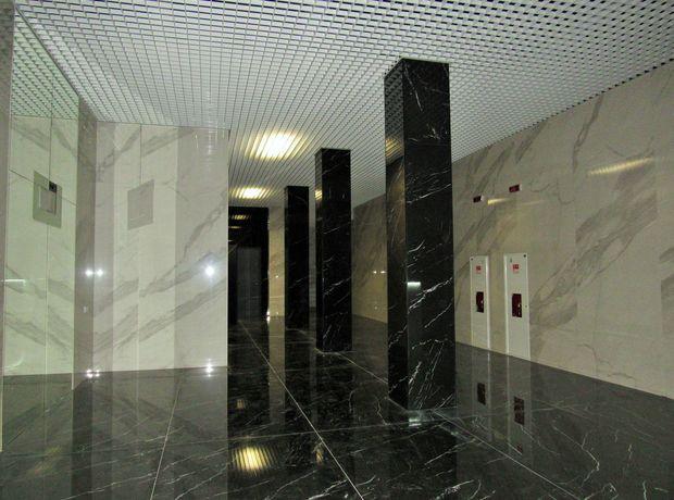 ЖК Новопечерська Вежа ход строительства фото 213451