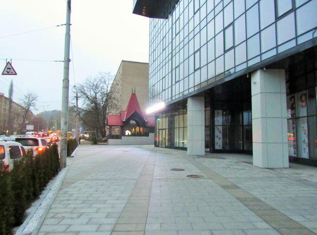 ЖК Новопечерська Вежа ход строительства фото 213456