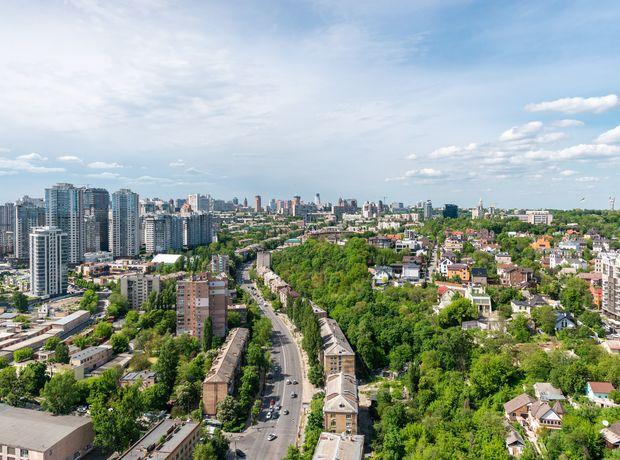 ЖК Новопечерська Вежа  фото 263980