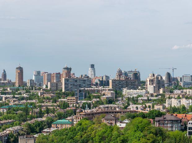 ЖК Новопечерська Вежа  фото 263981