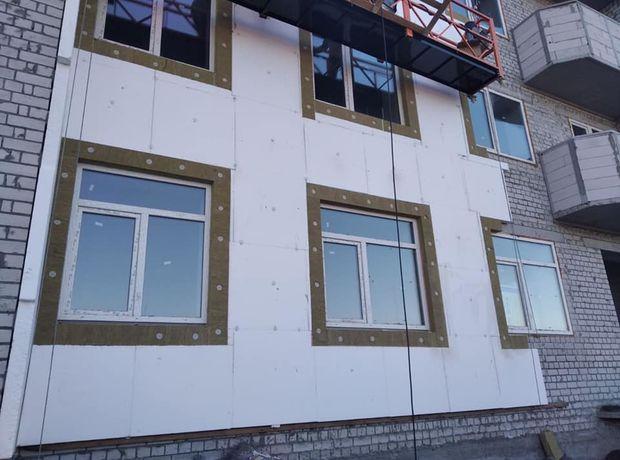 ЖК Новый Парковый ход строительства фото 153587