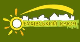 Логотип будівельної компанії ЖК Обухівський ключ
