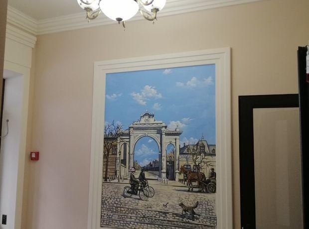 ЖК Одеські традиції хід будівництва фото 139621
