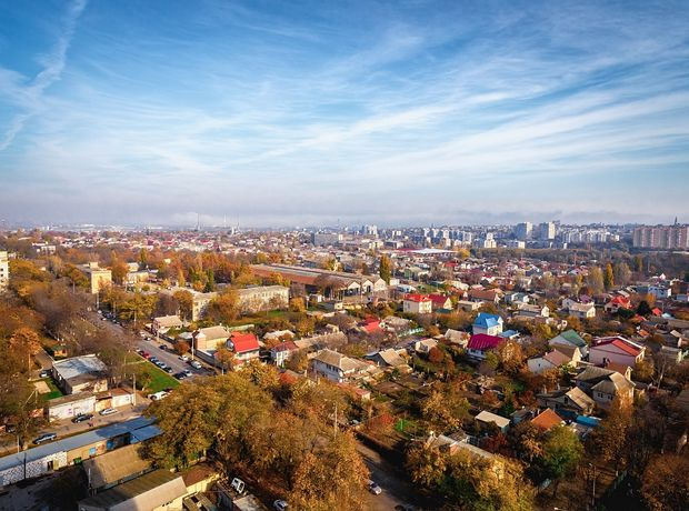 ЖК Одесские традиции  фото 168266