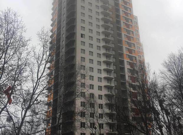 ЖК Orange City ход строительства фото 153573