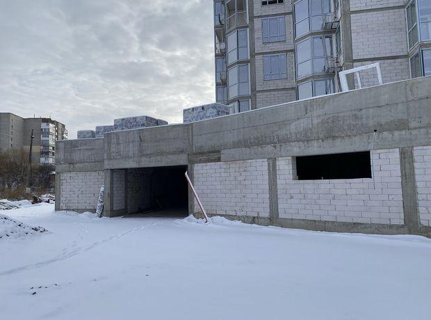 ЖК Оселя парк хід будівництва фото 223315