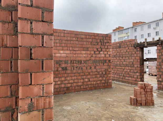 ЖК Озерки хід будівництва фото 230870