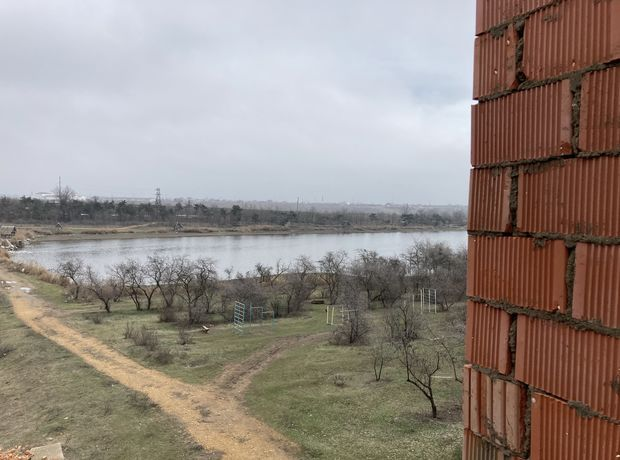 ЖК Озерки хід будівництва фото 230877