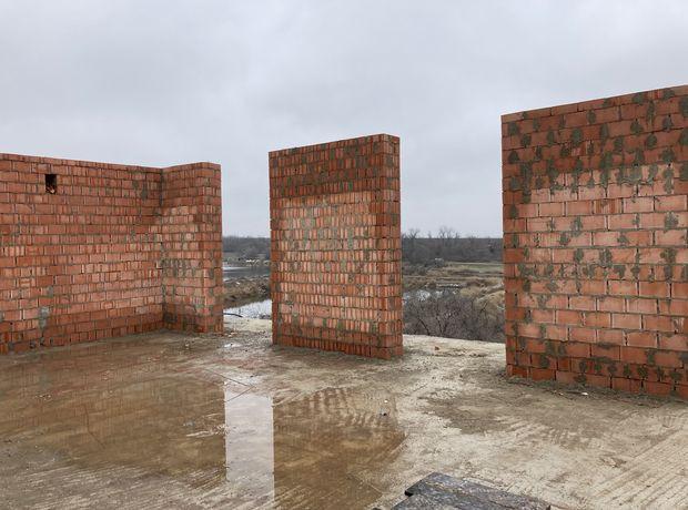 ЖК Озерки хід будівництва фото 230886