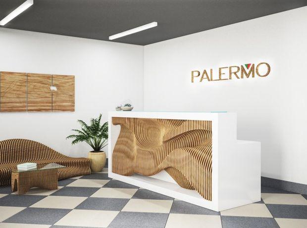 ЖК Palermo  фото 50947