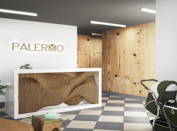 ЖК Palermo  фото 50948