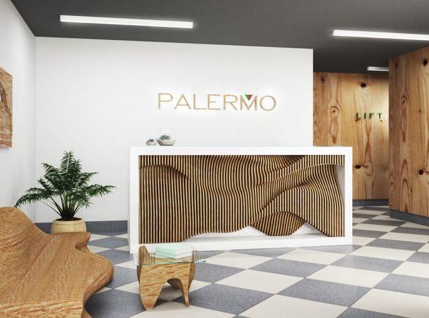 ЖК Palermo  фото 50949