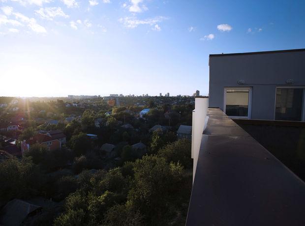 ЖК Панорама  фото 23573