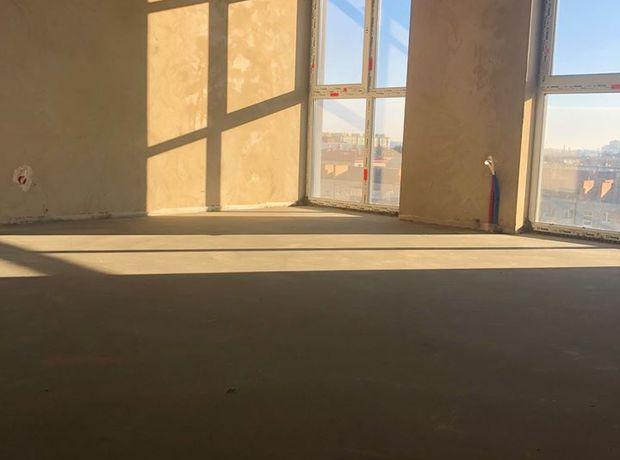 ЖК Panorama хід будівництва фото 147510