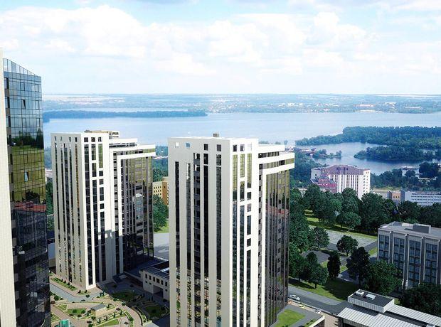 ЖК Панорама (Panorama)  фото 209449