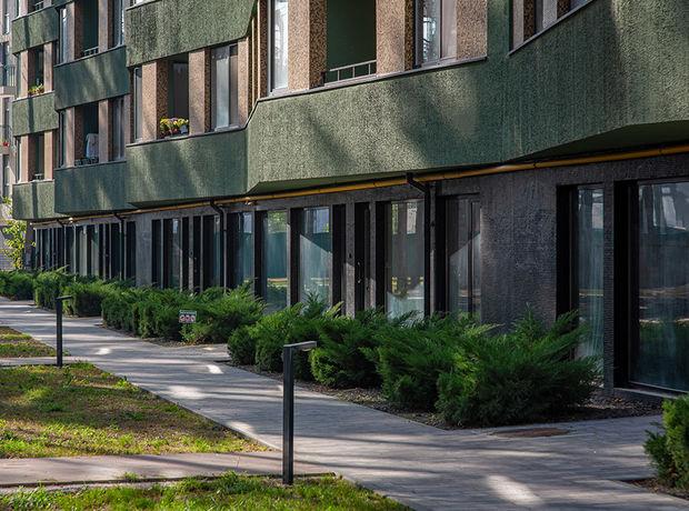 ЖК Parktown  фото 202270