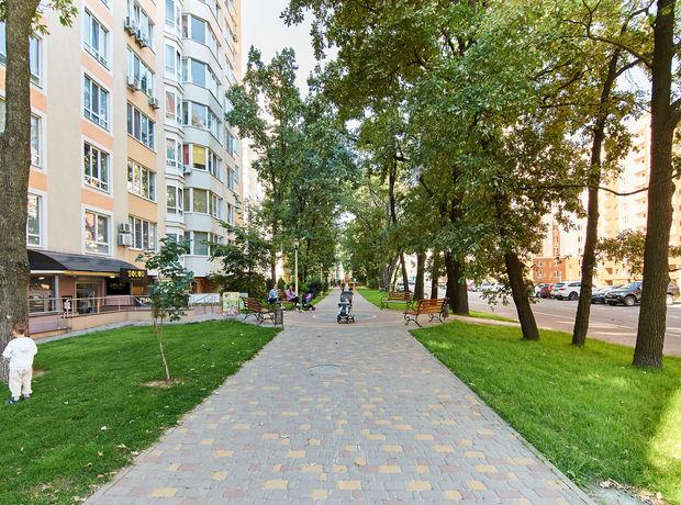 ЖК Петровский квартал  фото 309108