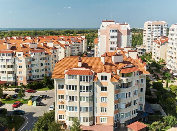 ЖК Петровский квартал  фото 309109