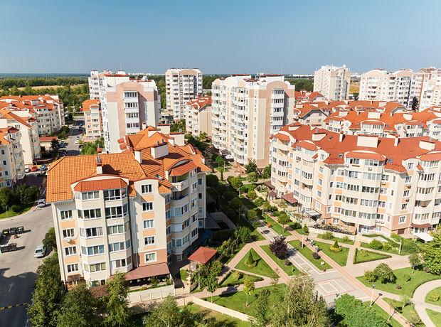 ЖК Петровский квартал  фото 309110