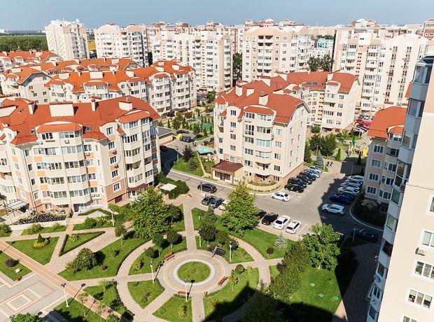 ЖК Петровский квартал  фото 309113