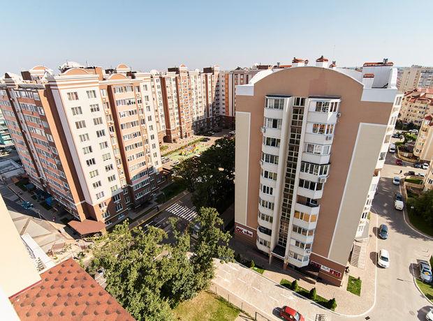 ЖК Петровский квартал  фото 309115