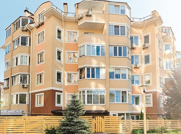 ЖК Петровский квартал  фото 309118