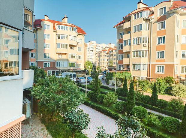 ЖК Петровский квартал  фото 309124