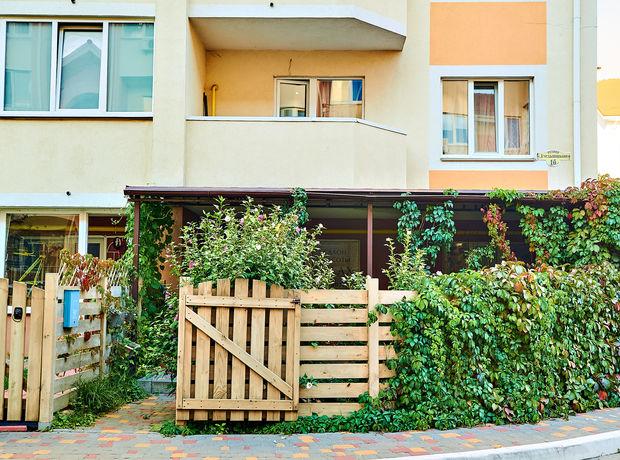 ЖК Петровский квартал  фото 309127