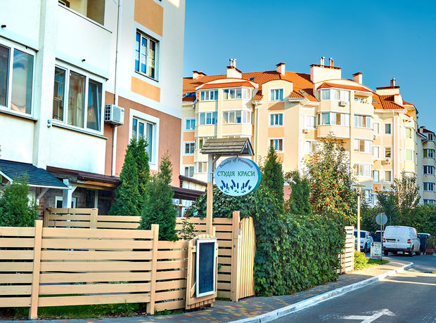 ЖК Петровский квартал  фото 309129