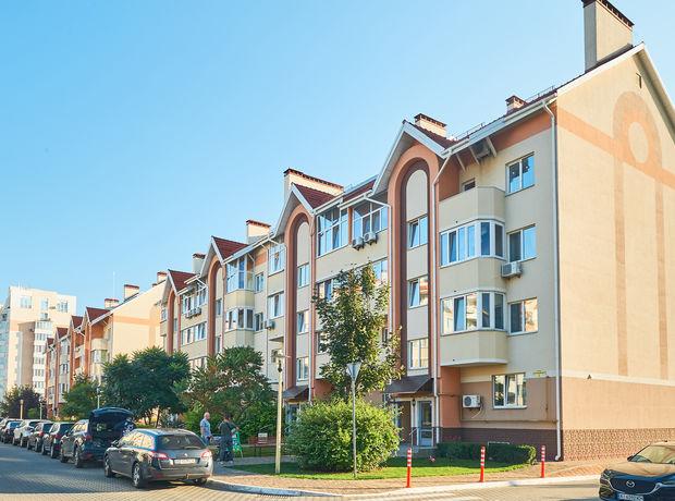ЖК Петровский квартал  фото 309130