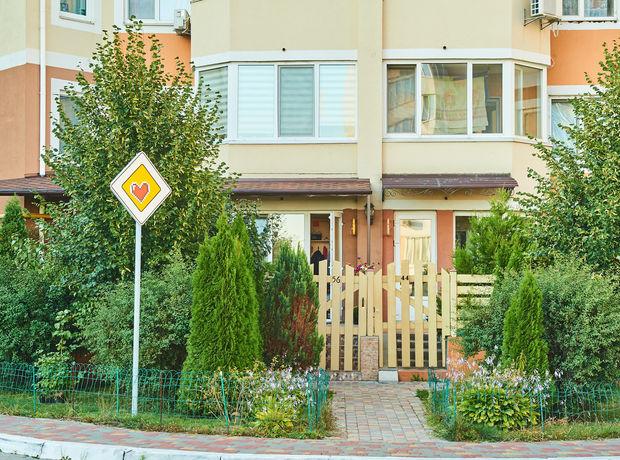 ЖК Петровский квартал  фото 309133