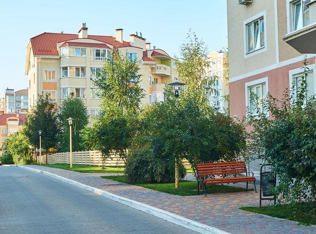 ЖК Петровский квартал  фото 309134