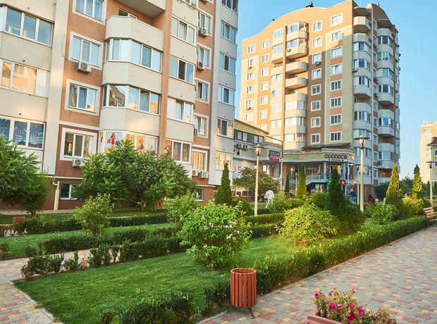 ЖК Петровский квартал  фото 309145