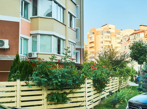 ЖК Петровский квартал  фото 309149