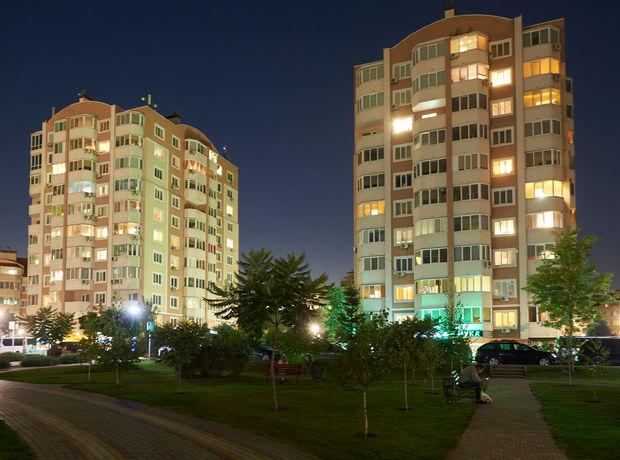 ЖК Петровский квартал  фото 309152